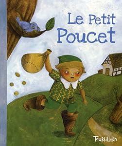 """Afficher """"Le Petit Poucet"""""""