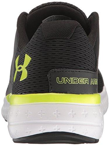 UnderArmour Ua Micro G Fuel Rn - black | white