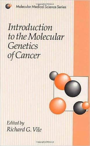 Download free molecular ebook genetics