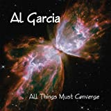All Things Must Converge by Al Garcia