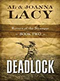 Deadlock, Al Lacy and JoAnna Lacy, 1410424650