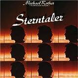 Sterntaler by Water