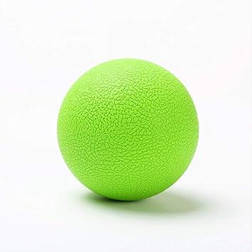 ZJJSC Yoga de la Bola de Yoga Yoga de la Bola Pelota de ...