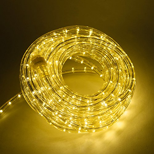60 Ft Led Rope Light
