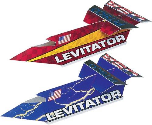 Pitsco Levitator Maglev Kit, For 10 Students