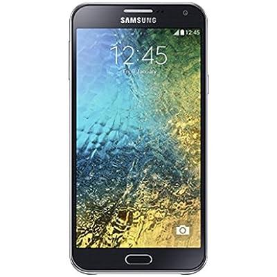"Samsung Galaxy J7 SM- J700 GSM Factory Unlocked Smartphone-Android 5.1- 5.5"" AMOLED Display- International Version"