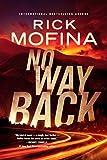 Free eBook - No Way Back