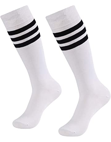 97079a2e9b63 Amazon.com  Socks - Men  Sports   Outdoors