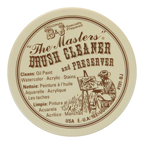 the-masters-brush-cleaner-and-preserver-25oz-size