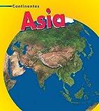 Asia, Leila Merrell Foster, 1432917595