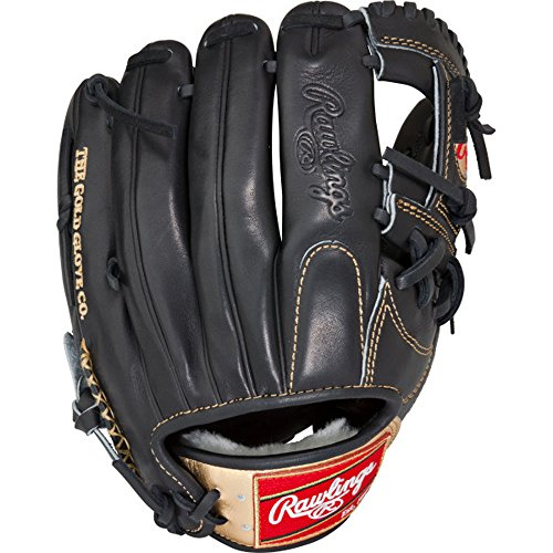 RGGNP5-2B Gold Glove 11.75 Inch