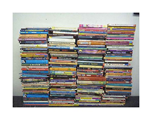Lot of 20 Chapter Scholastic RL 2 3 4 5 Kid Children for sale  Delivered anywhere in USA