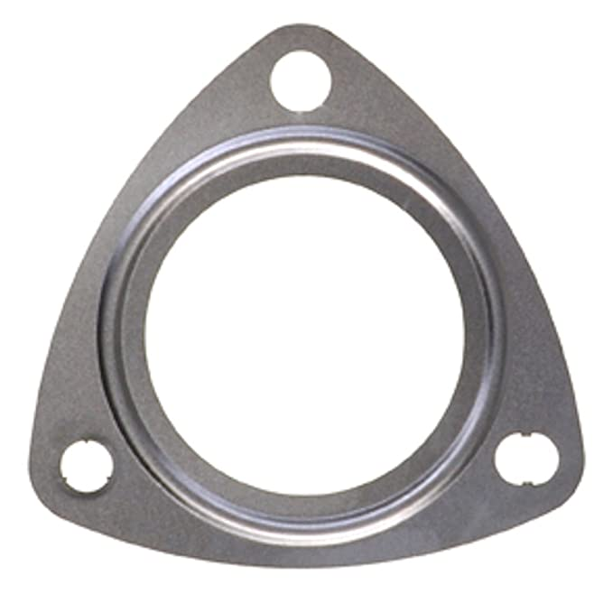 Ajusa 01285900 Gasket exhaust pipe