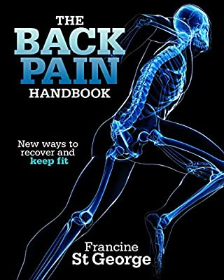 dating someone with chronic back pain