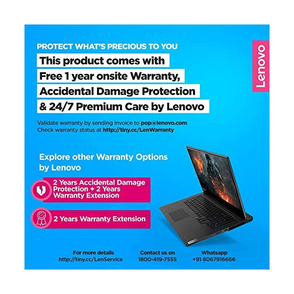 Lenovo IdeaPad S340 10th Gen Intel Core i5 14 inch Full HD IPS Thin and Light Laptop (8GB/1TB HDD + 256GB SSD/Windows 10… - - Laptops4Review