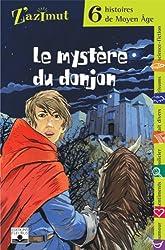 Le Mystère du donjon