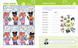 Coding Concepts for Kids: Learn to Code Without a