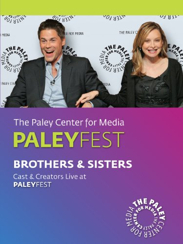 brothers-sisters-cast-creators-live-at-the-paley-center