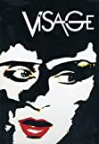 VISAGE [DVD] [Import]