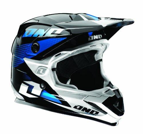 One Industries Helmets - 8