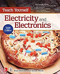 Image of the product Teach Yourself that is listed on the catalogue brand of McGraw-Hill Education Tab.