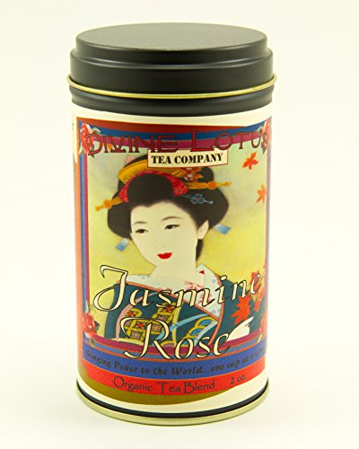 divine-lotus-jasmine-rose-tea