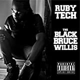 The Black Bruce Willis [Explicit]