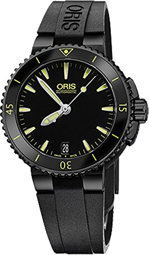 Oris-Aquis-Date-73376524722RS