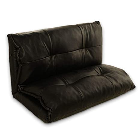 Amazon.com: QERNTPEY-Chairs Sofa Chair Lounge Sofa Bed ...