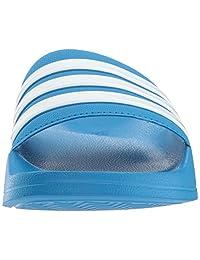 adidas Adilette sandalia de ducha para hombre