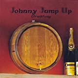 Johnny Jump Up