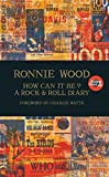 'My own private world is in this diary.' - Ronnie WoodBefore he was a Rolling Stone, a Face, or a member of the Jeff Beck Group, Ronnie Wood flew the nest aged just 17 with his first band, the Birds. Featuring cameos by legends such as...