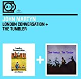 London Conversation/The Tumbler
