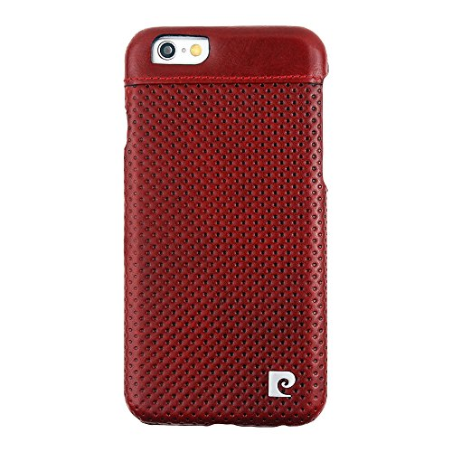 iphone-6s-case-iphone-6-case-pierre-cardin-luxury-genuine-cow-leather-pore-design-3d-p-logo-hard-bac