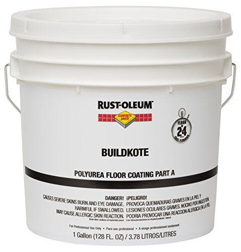 rust-oleum-283191-clear-buildkote-polyurea-floor-coating-primer-basecoat-part-b-2-gal-can