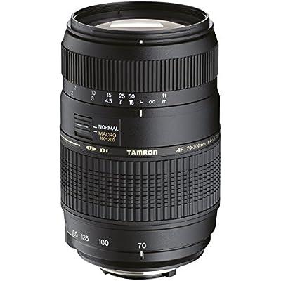 tamron-auto-focus-70-300mm-f-40-56
