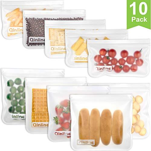 Reusable Storage Bags 10