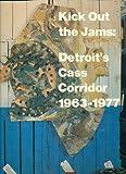 Kick Out the Jams, , 0895580829