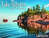 img - for 2014 Lake Superior Mini Mini book / textbook / text book