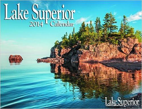2014 Lake Superior Mini Mini