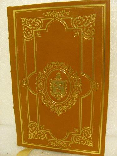The works of Thomas Sydenham, M.D