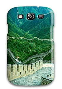 Galaxy S3 Case Slim [ultra Fit] D S Protective Case Cover