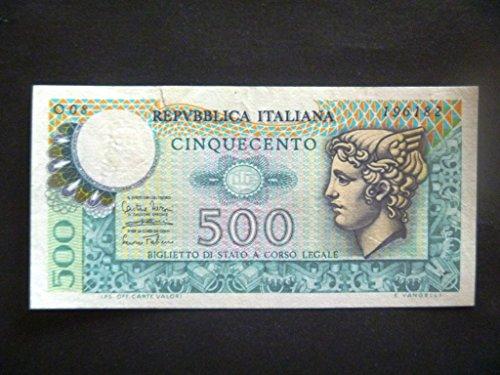 italy-500-lire-cinquecento-banknote