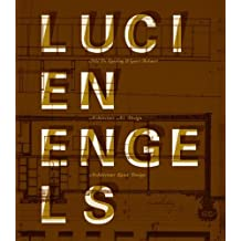 Lucien Engels: Architecture Art Design (English and Dutch Edition) by Mil De Kooning (2011-06-15)
