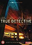 True Detective - Saison 2