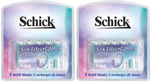 schick-silk-effects-plus-cartridge-refills-5-ct-2-pk