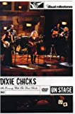 An Evening With The Dixie Chicks [DVD]