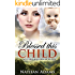 Romance: Blessed this Child: (A Clean Christian Inspirational Historical Western Romance) (New Adult Short Stories Contemporary)