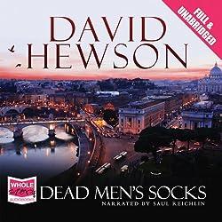 Dead Men's Socks