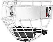 Avision Ahead Zero II Hockey Shield for Women and Youth